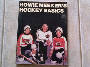 Older highly collectible and valueable HOCKEY memorabilia Windsor Region Ontario image 6