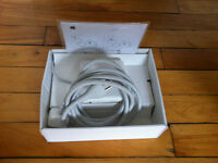 Chargeur Macbook Pro neuf