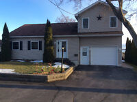 18994 COUNTY RD #2 CORNWALL, ON K6H 5R5