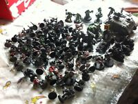 Bundle of warhammer space marines