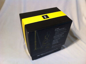 "BRAND NEW SEALEDTRX PRO Suspension Training Kit ""Free Delivery"" Peterborough Peterborough Area image 8"