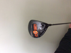 LIKE NEW COBRA DRIVER