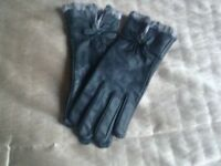 Jasper Conran Gloves