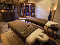 Massage Therapist required for immediate start - FT/PT