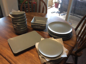Ikea Plates | Buy & Sell Items From Clothing to Furniture and ...
