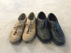 Selling  Miscellaneous Shoes Size 10