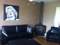 Room for Rent near Wiarton