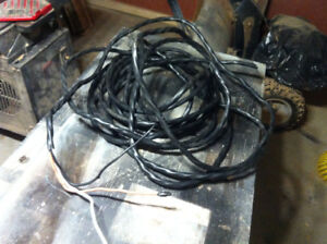 Wire 10 3 | Local Deals on Electrical Materials in Ontario ...