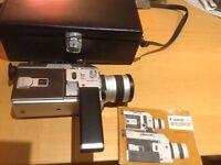 Canon Super 8