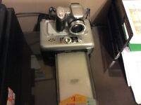Kodak Camera and Printer Dock