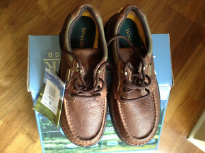 Brand New Men's Shoes
