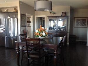 Luxury Windermere condo for sale