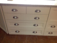 MODERNIZE/UPDATE  YOUR KITCHEN WITH NEW HARDWARE
