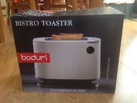 new used kettles toasters for sale in suffolk gumtree. Black Bedroom Furniture Sets. Home Design Ideas