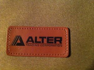 Altera Trading Corporation Laptop Bag. Sarnia Sarnia Area image 2