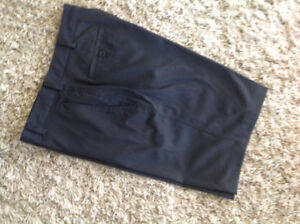 Short, pantalon homme