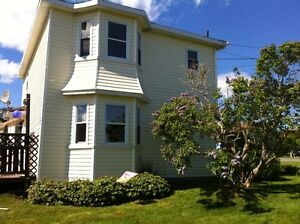 New Price!! Home For Sale - 1 Hr from St. John's