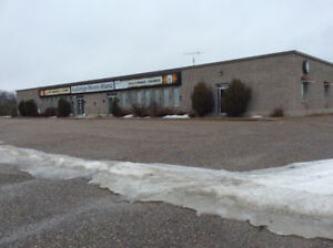 Motel Restaurant for sale