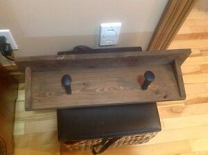 primitive buy or sell home decor accents in fredericton kijiji