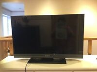 Sony KDL32EX403 32 inch HD Television