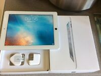 Ipad 2, as new condition,hardly used,had since new l@@k