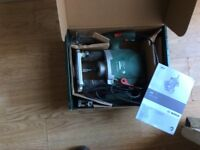Bosch pof1200 router