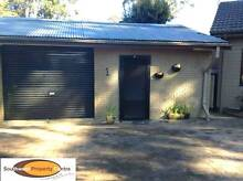 PERFECT LITTLE STARTER! Macquarie Fields Campbelltown Area Preview