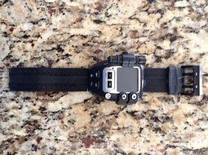 Spynet Watch