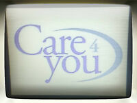 HOMECARE-PERSONAL INDEPENDANT CARE.24HR./RESPITE  $125.00