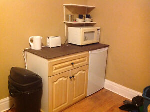 Room for rent for responsible female Kitchener / Waterloo Kitchener Area image 2