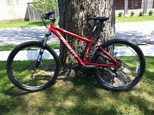 08 Specialized Epic Expert