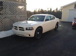 2007 Dodge Charger PRICE DROP $2995 DEAL