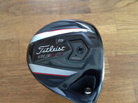 Titleist 913fd excellente condition