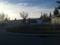 Bowness Lot