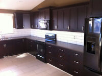 UPPER SUITE HOUSE FOR RENT 3 BEDROOM 2.5 BATH AVAILABLE DEC 1
