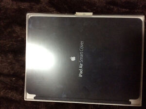 Brand New IPad Air Smart Cover still in package