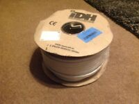 2.5mm electrical cable 100mm