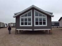 BEAUTIFUL COTTAGE STYLE HOMES!! TURN KEY INSTALL !!!