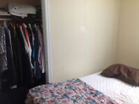 2 Rooms available on 1st July @$450/month