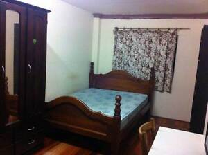 Bankstown house a big room for rent (rental) only male apply Bankstown Bankstown Area Preview