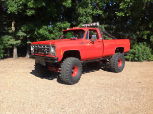 Chevrolet Ckpkup1500 Great Selection Of Classic Retro Drag And