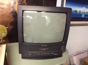 TV bonne etat