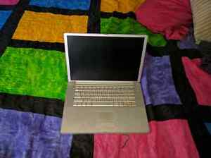 Apple PowerBook A1095 *vintage*