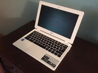 REDUCED- Chromebook For Sale
