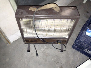 Portable electric heater for sale