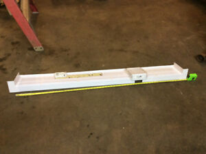 Suresill door sill pan for sale