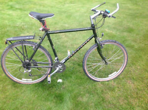 Gary Fisher Aquila mountain bike for sale