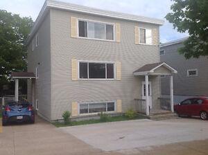 124 Albro Lake Road, Dartmouth - Randy & Deb Connors