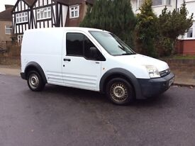 FORD TRANSIT 2008 MODEL 2008 DIESEL DRIVES GOOD CHEAP RUNNER CLEAN EXAMPLE !!