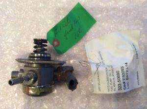 Fuel pump for Hyundai GDI engine